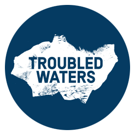 tl_files/base/logos/logo_troubledwaters.png
