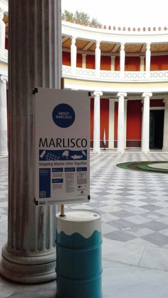 tl_files/marlisco/mixed-images/Exhibition/GR_2014_zappeio_01.jpg