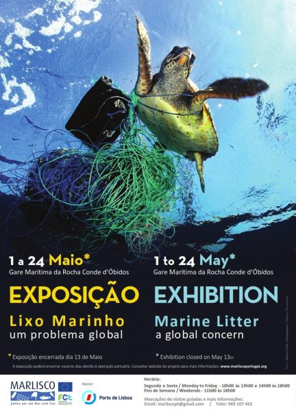 tl_files/marlisco/mixed-images/Exhibition/PT_Poster Porto de Lisboa.jpg